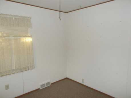 507 W Pere Marquette Street - Photo 20