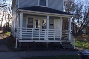 411 W Frank Street - Photo 1