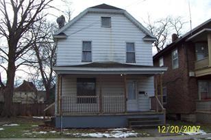 544 Cedar Street - Photo 1