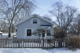 1304 Woodrow Drive - Photo 1