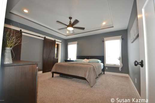 6547 Alward Drive - Photo 4