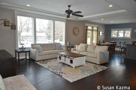 6547 Alward Drive - Photo 2