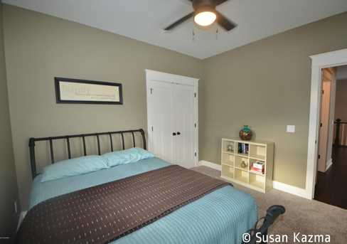 6547 Alward Drive - Photo 24