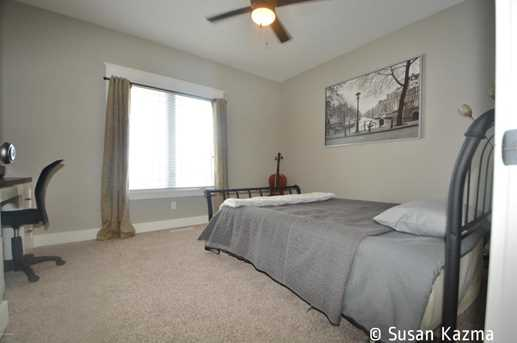 6547 Alward Drive - Photo 22