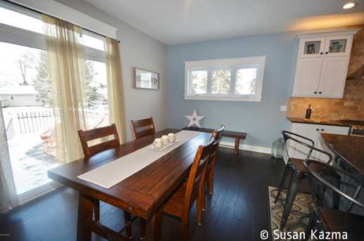 6547 Alward Drive - Photo 10