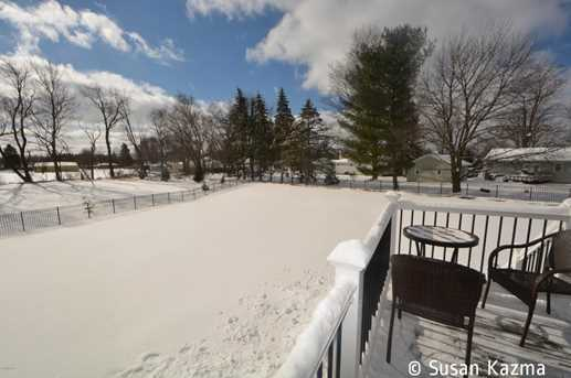 6547 Alward Drive - Photo 34