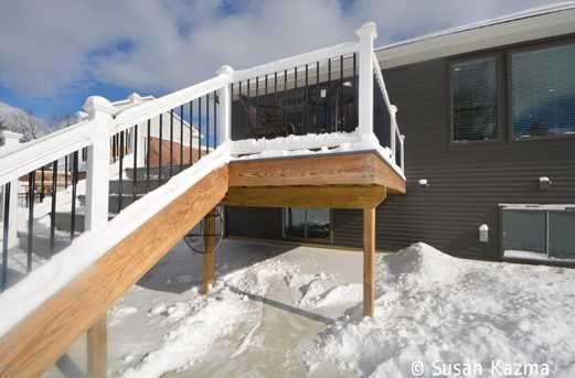 6547 Alward Drive - Photo 32
