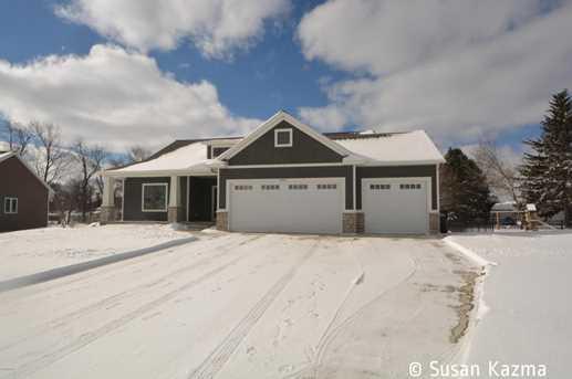 6547 Alward Drive - Photo 36