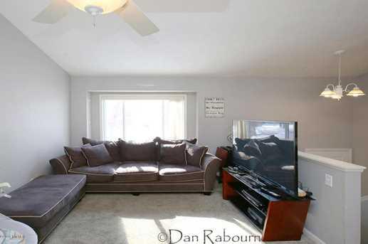 217 Maplelawn Street - Photo 2
