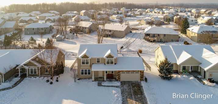 3062 Sandy Drive - Photo 2