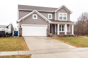 4055 Diamondview Drive - Photo 1