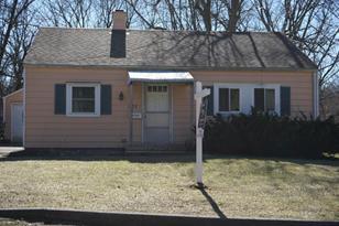 1437 W North Street - Photo 1