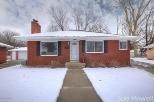 1416 Hutchinson Avenue - Photo 1