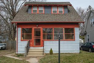 1501 Reed Avenue - Photo 1