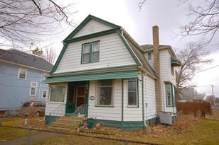 921 Oak Street - Photo 1
