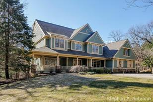 4590 Old Grand River Trail - Photo 1