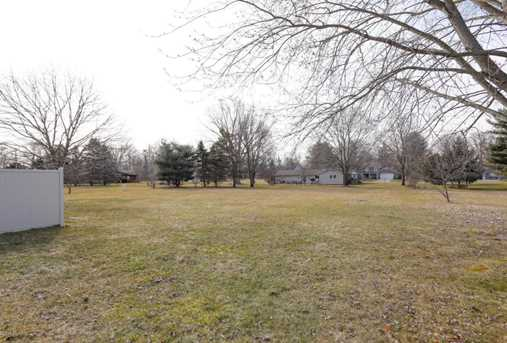 Homes For Sale In Three Rivers Mi