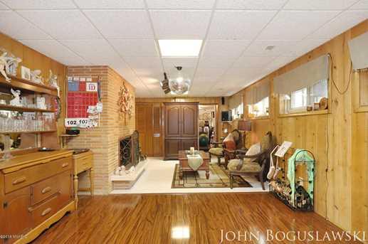 842 Houseman Avenue - Photo 22