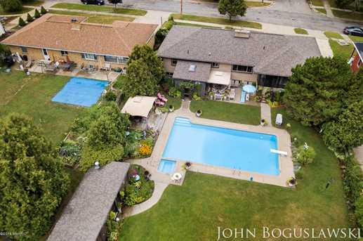 842 Houseman Avenue - Photo 44