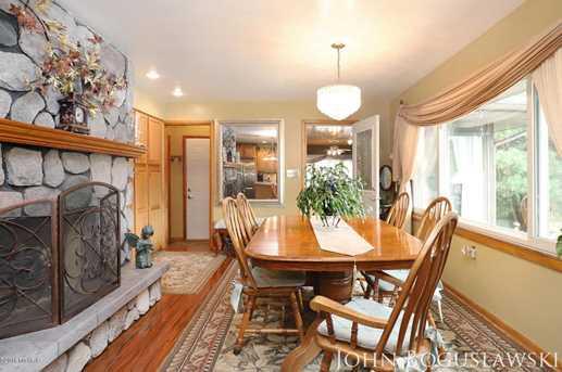 842 Houseman Avenue - Photo 14