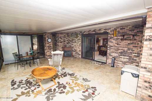 31617 Evergreen - Photo 40