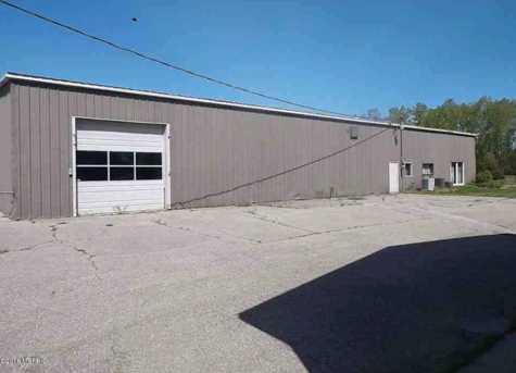 663 W Burr Oak - Photo 4