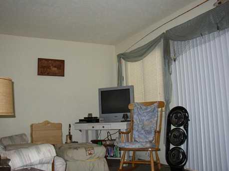 58954 Lakeshore Drive - Photo 6