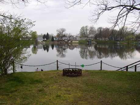 58954 Lakeshore Drive - Photo 4