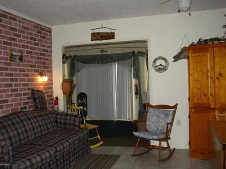 58954 Lakeshore Drive - Photo 8