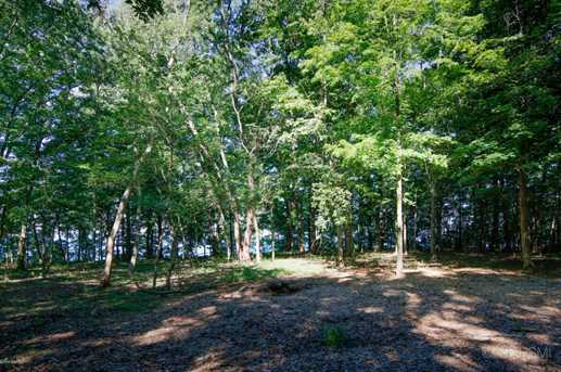 Lot 56 Lake Shore Dr - Photo 4