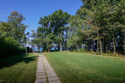 Lot 56 Lake Shore Dr - Photo 6