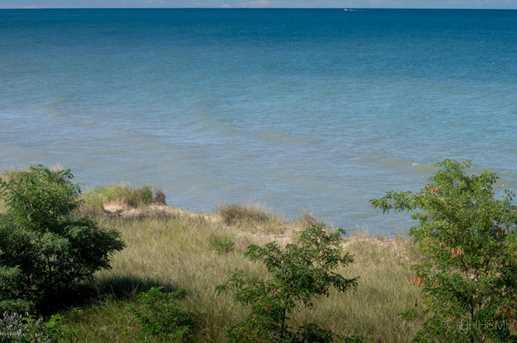 Lot 57 Lake Shore Dr - Photo 10