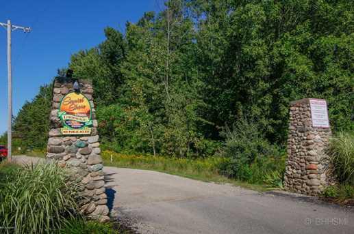 Lot 57 Lake Shore Dr - Photo 12