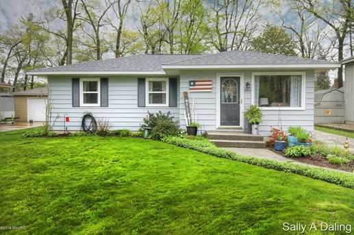 New Listing Of Homes For Sale In Wyoming Mi