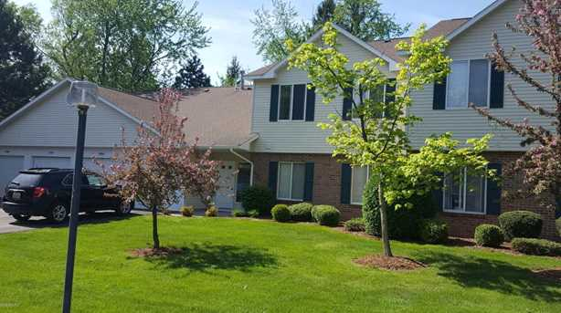 3186 Windcrest Drive #15 - Photo 2