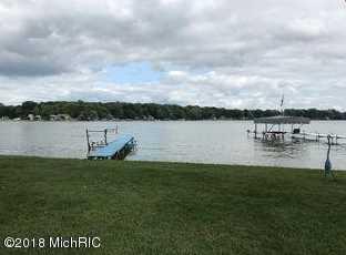 225 & 224 Lakeside Drive - Photo 2
