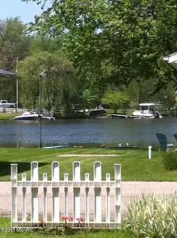 2131 Bass Island Park Drive - Photo 8