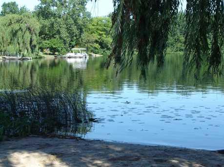 2131 Bass Island Park Drive - Photo 2