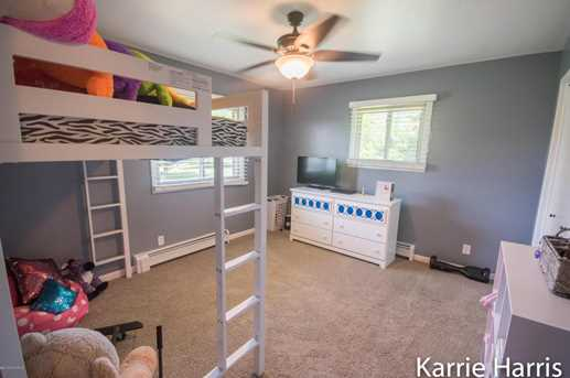 5288 S Greenville Rd - Photo 22