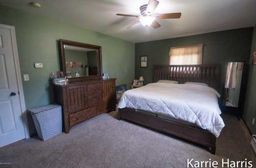 5288 S Greenville Rd - Photo 24