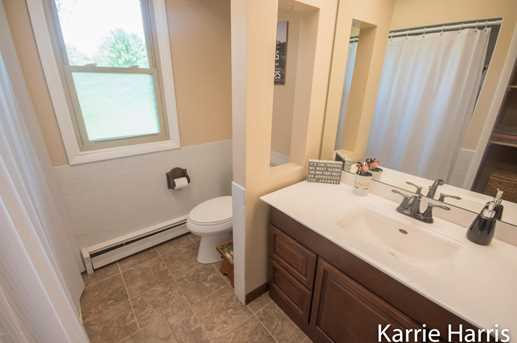 5288 S Greenville Rd - Photo 20