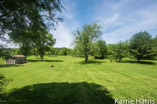 5288 S Greenville Rd - Photo 8
