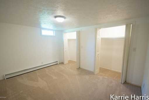 5288 S Greenville Rd - Photo 32