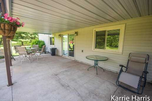 5288 S Greenville Rd - Photo 4