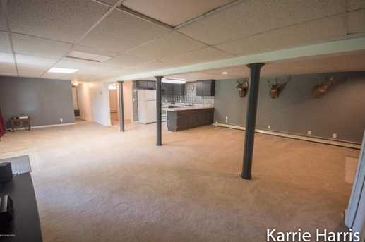 5288 S Greenville Rd - Photo 26