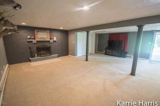 5288 S Greenville Rd - Photo 28