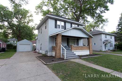 2660 Forest Grove - Photo 2