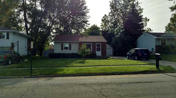 433 Ferndale Avenue - Photo 2