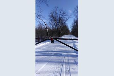 Long Lake Drive - Photo 1