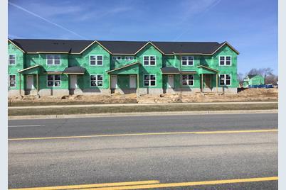6937 Myers Lake Avenue #16 - Photo 1